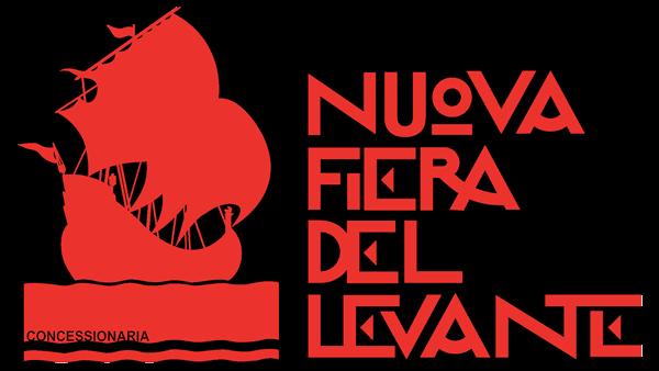 Calendario Fiera Del Levante.Nuova Fiera Del Levante Bari