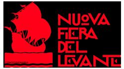 Nuova Fiera del Levante - Bari