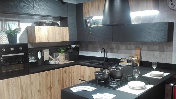 Dalle cucine all\'oggettistica di design, ecco il Salone dell ...