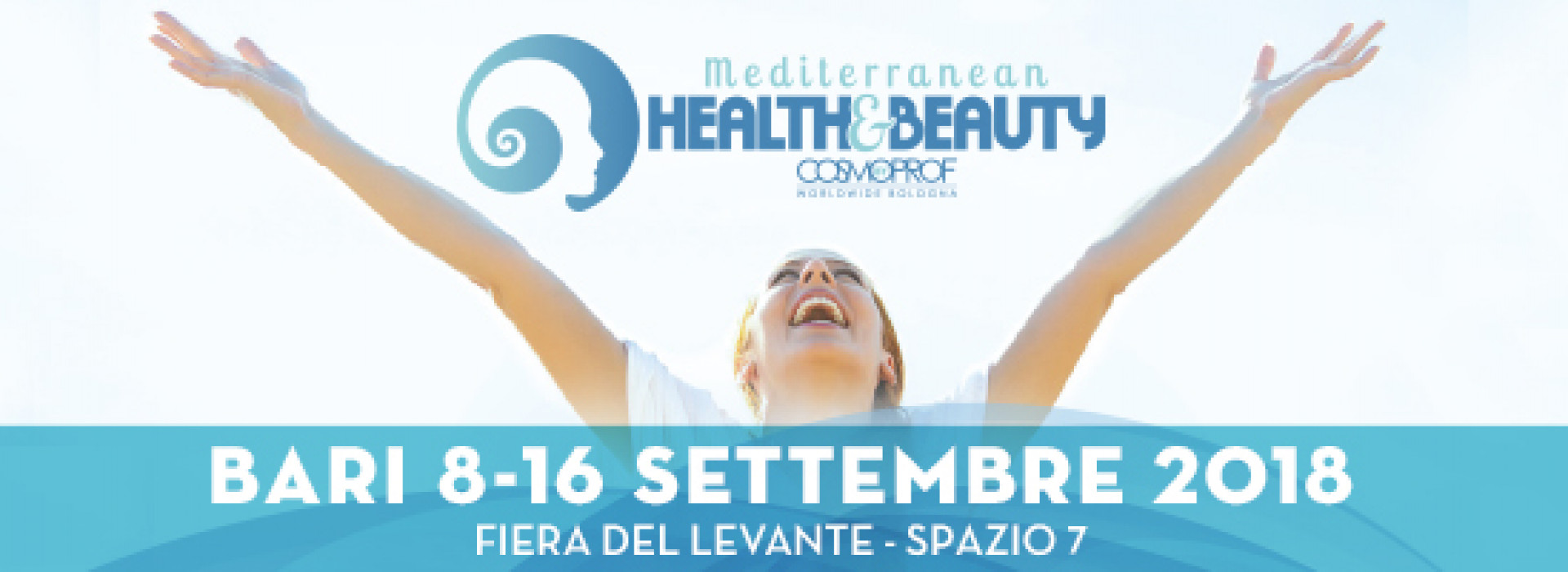 Mediterranean Health & Beauty